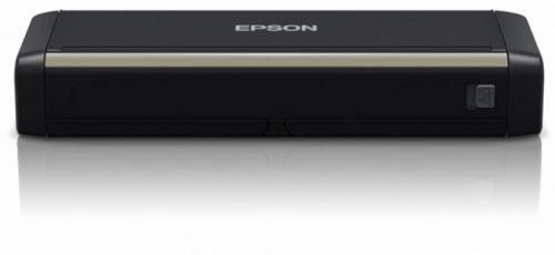Epson B11B241401