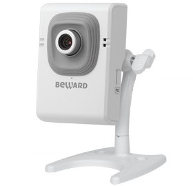 Видеокамера IP Beward B12C (36).