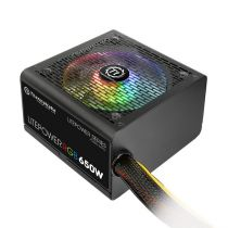 Thermaltake Litepower RGB 650W (230V)