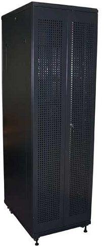 TWT - Шкаф серверный 19, 18U TWT TWT-CBA-18U-6x8-00