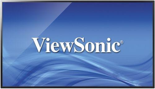 """Монитор 42,5"""" Viewsonic CDE4302"""