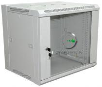 ЭМИЛИНК NTSS-W12U6045GS