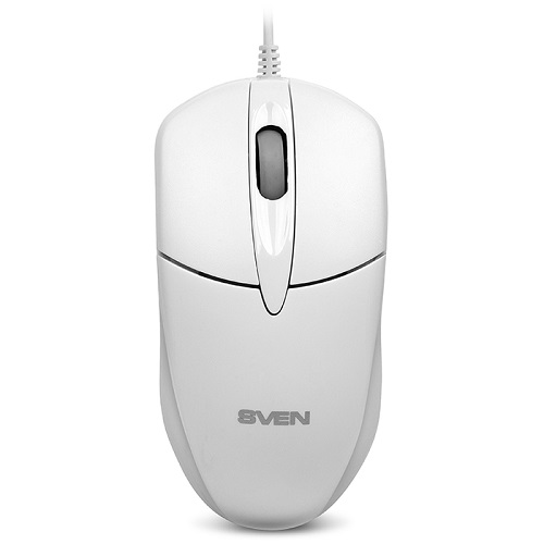 Sven RX-112