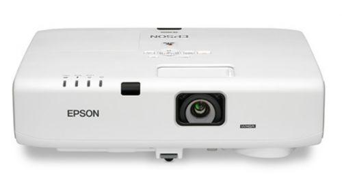 Epson V11H397040
