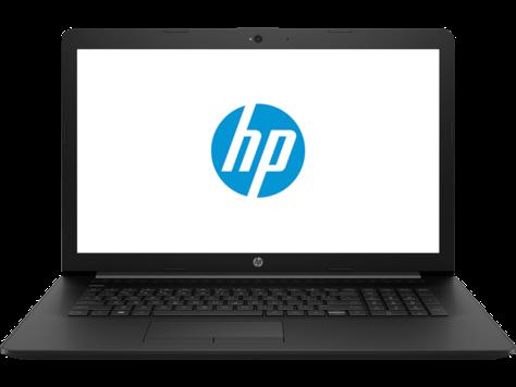 HP 17-by0014ur