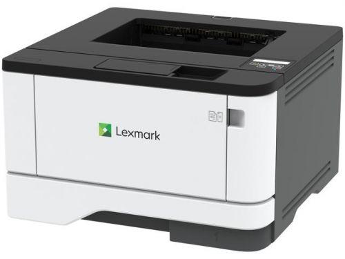 Фото - Принтер монохромный лазерный Lexmark MS331dn 29S0010 принтер монохромный лазерный lexmark ms331dn 29s0010