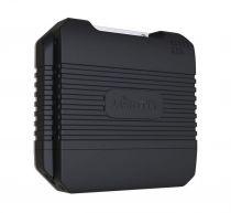 Mikrotik Tik LtAP LTE6 kit