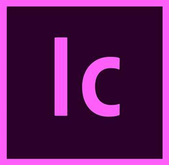 Подписка (электронно) Adobe InCopy for enterprise Education Named Level 3 50-99, 12 Мес.  - купить со скидкой
