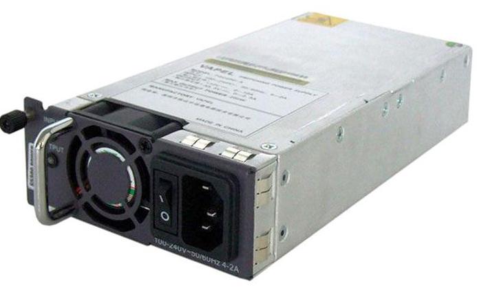 Huawei WEPW80015