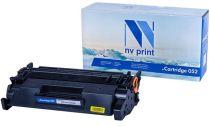 NVP NV-052