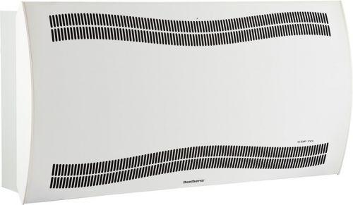 Осушитель воздуха Dantherm CDP 70 351512 для плавательных бассейнов, настенный