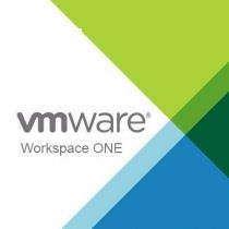 VMware Workspace ONE Web 1-year Subs.- On Premise for 1 User (Includes Basic Sup./Subs.)