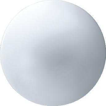 Светильник светодиодный Navigator 18880 ДБП-6Вт 4000К 450Лм IP20 круглый пластиковый белый (94776 NBL-R1) светильник светодиодный аргос трейд дбп жкх эконом 7983793