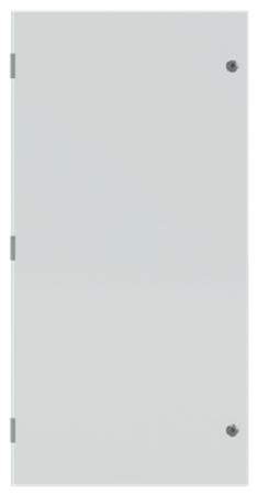 Шкаф ABB SRN12630K с монт. платой 1200x600x300