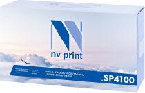 NVP NV-SP4100