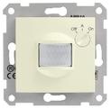 Schneider Electric SDN2000247