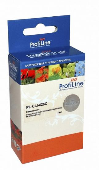 ProfiLine PL-CLI-426C-C