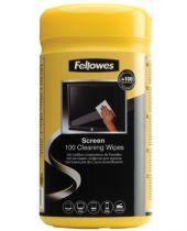 Fellowes FS-99703