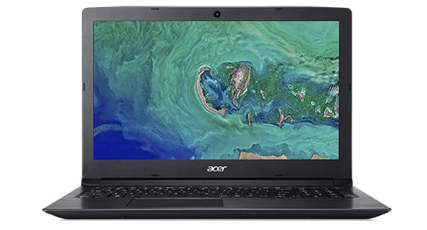 Acer Aspire A315-53-52LK