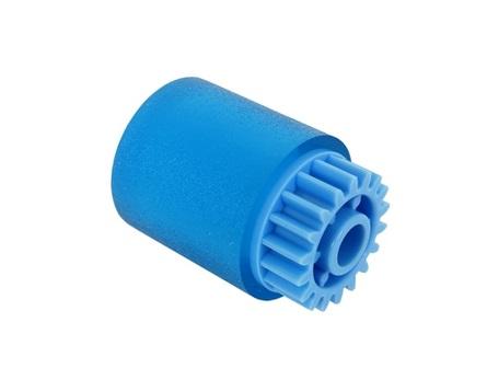 Запчасть Ricoh AF031080 ролик подачи бумаги (paper feed roller) для Aficio 2105