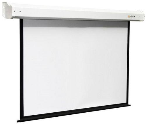 Экран Digis DSEF-16905  - купить со скидкой