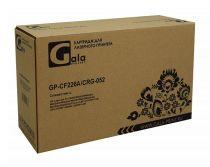 GalaPrint CF226A/052