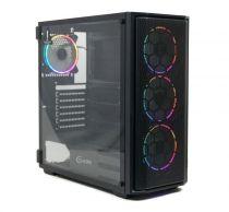Powercase AtticaMeshM4ARGB