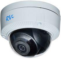 RVi RVi-2NCD6034 (2.8)