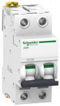 Schneider Electric A9F78232