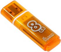 SmartBuy SB8GBGS-Or