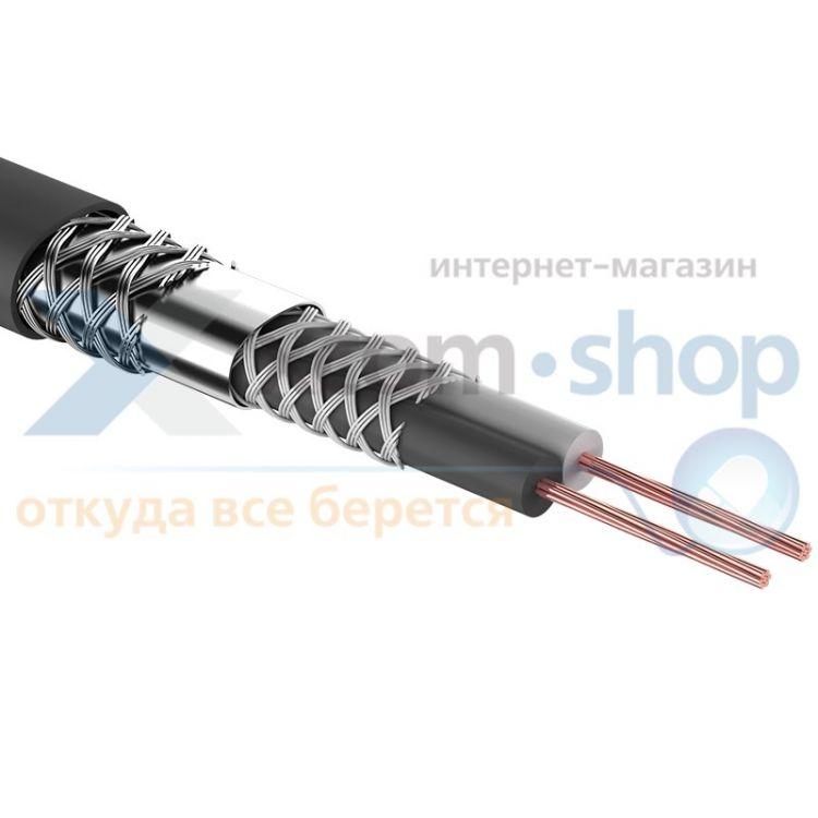 Rexant 01-6029