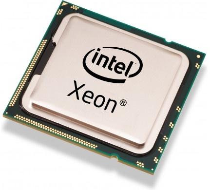 Intel Xeon E3-1220v3