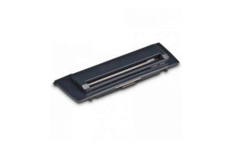 Опция TSC 98-0400017-01LF отрезчик для принтера этикеток TTP-225/TTP-323 темный