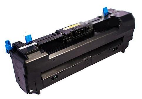 Фьюзерный модуль OKI 45531113 C911/C931/ES9431/ES9541/Pro9431/Pro9541/Pro9542 150K