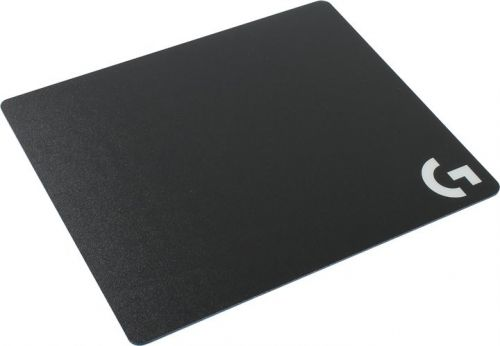 Коврик для мыши Logitech G440 943-000099 игровой