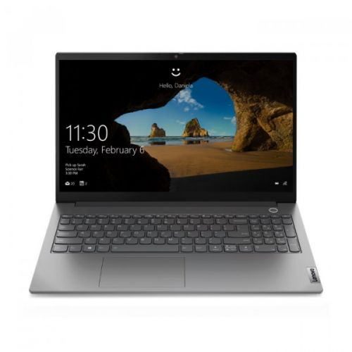Фото - Ноутбук Lenovo ThinkBook 15 G2 ARE 20VG007ARU Ryzen 3 4300U/4GB/256GB SSD/15.6 FHD/AG 250N/Radeon Graphics/WiFi/BT/FPR/Cam/Win10Home ноутбук lenovo ideapad l340 15api 81lw0051rk ryzen 3 3200u 4gb 256gb ssd radeon vega 3 no dvd 15 6 fhd wifi bt cam dos black