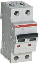 ABB 2CDS252001R0504