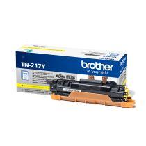 Brother TN-217Y