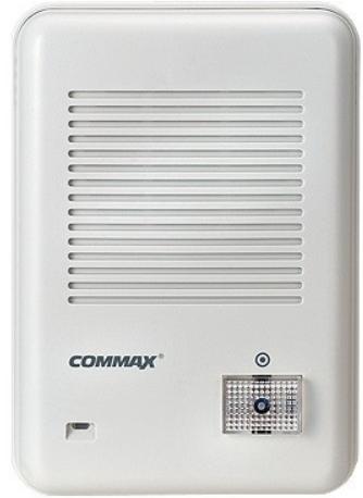 Переговорное устройство COMMAX DR-201D