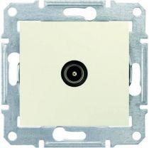 Schneider Electric SDN3201647