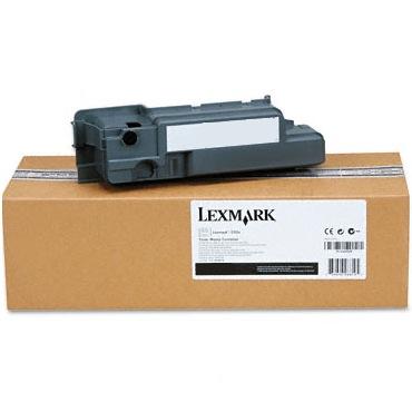 Картридж Lexmark C734X77G Контейнер для отработанного тонера C73X/X73X