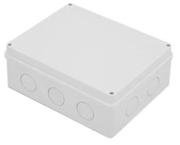 Коробка распределительная RUVinil 67066.