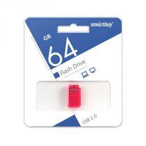 SmartBuy SB64GBAP