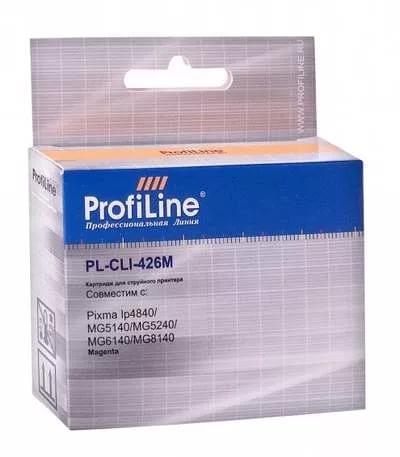 ProfiLine PL-CLI-426M-M