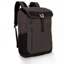 Dell Venture Backpack