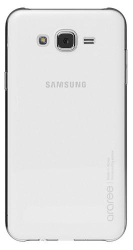 Samsung GP-J700KDCPBAA