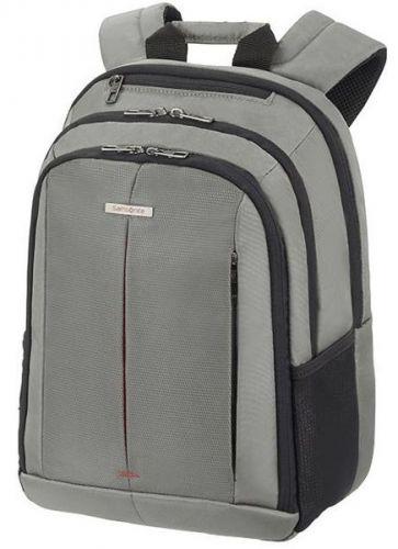 Рюкзак для ноутбука Samsonite CM5*005*08  - купить со скидкой