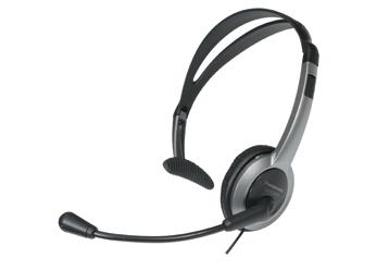 Гарнитура Panasonic RP-TCA430E-S гарнитура panasonic rp tca400e k