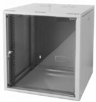 Datarex DR-600520