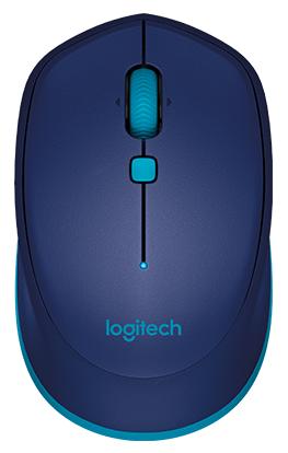Logitech M535